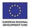 EuroRuralDev_logo